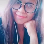 lala074311's profile photo