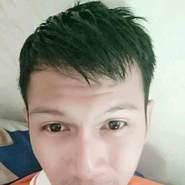 apriy22's profile photo