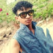 zezinhos981762's profile photo