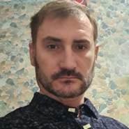 romvicbar's profile photo