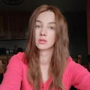miaw267's profile photo