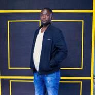 josephm181270's profile photo