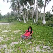 tatianag554073's profile photo