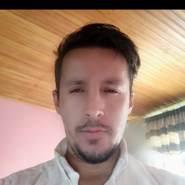 manuelt918706's profile photo
