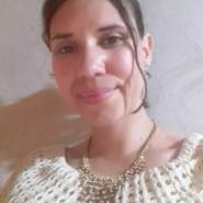 gerusag185749's profile photo