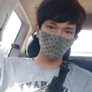 user_xpgn305's profile photo