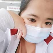 baifernp755609's profile photo