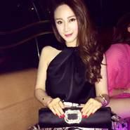yanas987964's profile photo