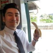 haneul80186's profile photo