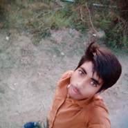 neerajl67879's profile photo
