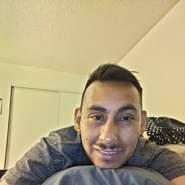 joseg6045's profile photo