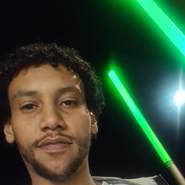 ezaya72's profile photo