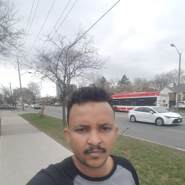 mohammedr478054's profile photo