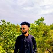 robiulh837955's profile photo