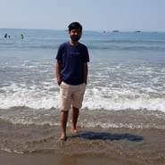 piyushpatidar136's profile photo