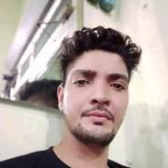 san8066's profile photo