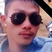 khamh92's profile photo