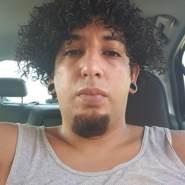victorl646794's profile photo