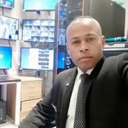 mohammeda64061's profile photo