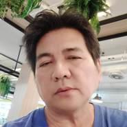 userqmpw572's profile photo