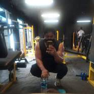 luisg694031's profile photo