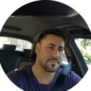 ibrahima806520's profile photo