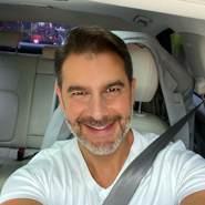 joemark159176's profile photo