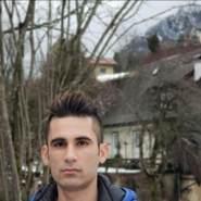 hashem15265's profile photo