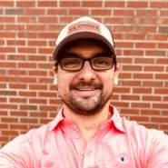 alfredw36514's profile photo