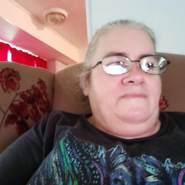 lisagrubbs63033's profile photo