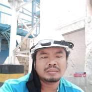 userkjpv407's profile photo