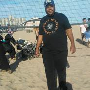 harlanm711567's profile photo