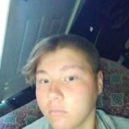 jases77's profile photo