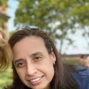 lilianar476358's profile photo
