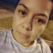 yeseniaromancordova's profile photo