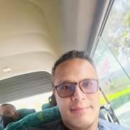ferchilex20's profile photo