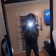 marquezj884645's profile photo