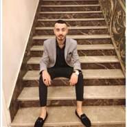 ahmedh987036's profile photo