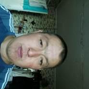 berikk362968's profile photo