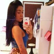 josea241142's profile photo