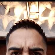 echenykd's profile photo