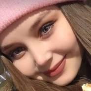 jodyj31's profile photo