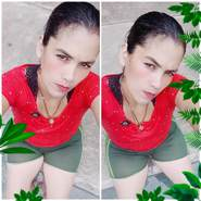 lisbethj612388's profile photo