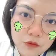 userdy975275's profile photo
