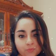 carolinamartine85026's profile photo