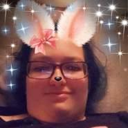 tabithas873288's profile photo