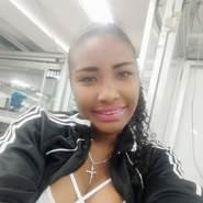 yorgelyse14's profile photo