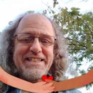 ericr181279's profile photo