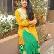 abheesham's profile photo