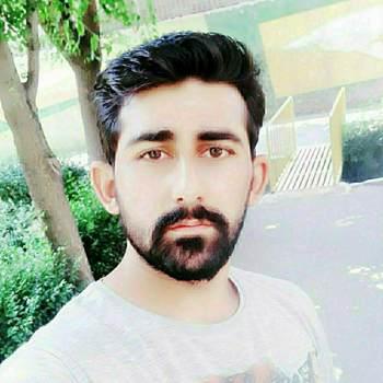 jawidr941702_Tehran_Kawaler/Panna_Mężczyzna